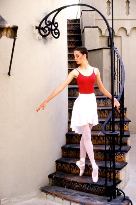 Claudia@Oviatt-4