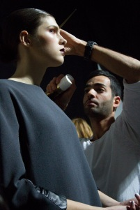 Backstage_(20_of_57)