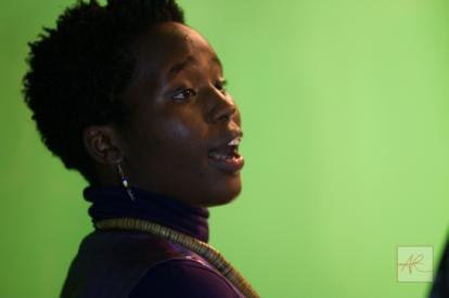 VivaAfrica.258.170915.2011.22